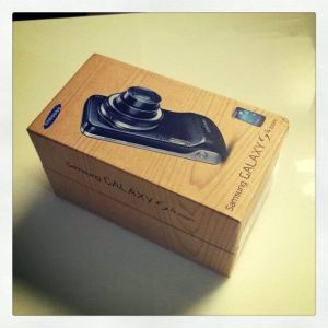 6tag 260913 213044 300x300 - Review: Samsung Galaxy S4 Zoom