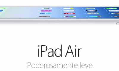 Captura de Tela 2013 10 22 às 17.35.55 - Apple apresenta o iPad Air e outras novidades