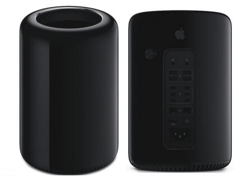 Captura de Tela 2013 10 22 às 18.01.01 - Apple apresenta o iPad Air e outras novidades