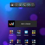 Screenshot 2013 10 07 22 02 37 150x150 - Review: Xperia Z Ultra, phablet de 6,4'' da Sony Mobile