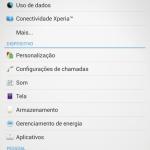 Screenshot 2013 10 07 22 03 24 150x150 - Review: Xperia Z Ultra, phablet de 6,4'' da Sony Mobile