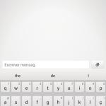 Screenshot 2013 10 08 00 27 35 150x150 - Review: Xperia Z Ultra, phablet de 6,4'' da Sony Mobile