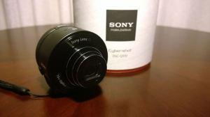 Sony-DSC-QX10-06