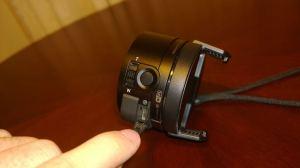 Sony-DSC-QX10-07
