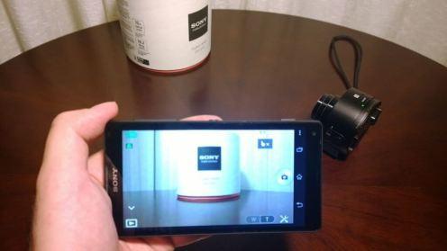 Sony-DSC-QX10-13