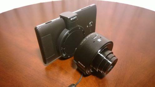 Sony-DSC-QX10-14