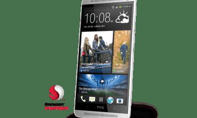 htc one max en f05 01 - HTC ONE MAX confirma a HTC no mundo dos phablets