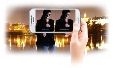 img zoom 6 - Samsung apresenta sensor de 13MP com estabilização ótica