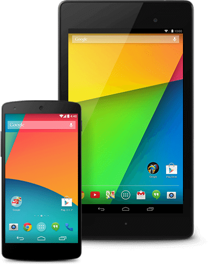 kk android 44 - Android 4.4 KitKat é oficialmente liberado pelo Google