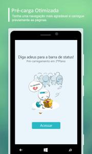 1 180x300 - UC Browser ganha versão em português para Windows Phone
