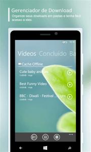 2 180x300 - UC Browser ganha versão em português para Windows Phone