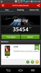 LG_G2_review_17