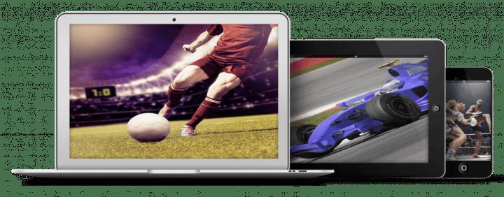 Player 720x282 - Slingbox M1 no Brasil em 2015
