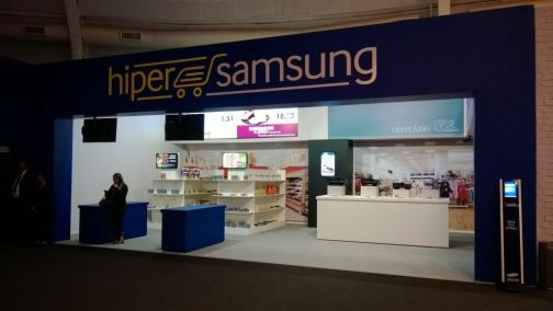 WP 20131119 13 21 05 Pro 720x405 - Samsung realiza Enterprise Business Summit e investe para conquistar o mercado corporativo