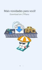WP    1 180x300 - UC Browser ganha versão em português para Windows Phone