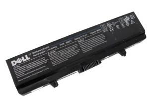 bateria-notebook