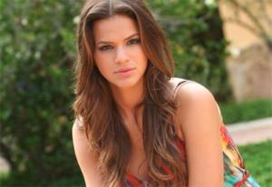 bruna-marquezine-16
