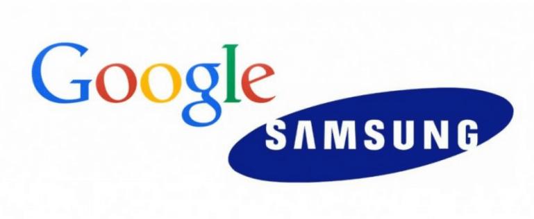 Captura de Tela 2014 01 27 às 19.23.25 - Samsung e Google anunciam acordo para compartilhar patentes