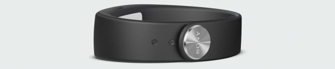 sony smartband 1240x260 316e04667b73b0f62a3ab1f1a3977685 720x150 - Resumo: Conferência da Sony na CES 2014