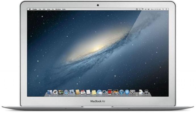 Mac OS X 720x416 - Especial: A vida com um Mac - Introdução