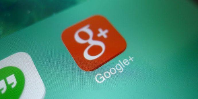 googleplus2 720x360 - Dica: Como obter comentários relevantes na Play Store