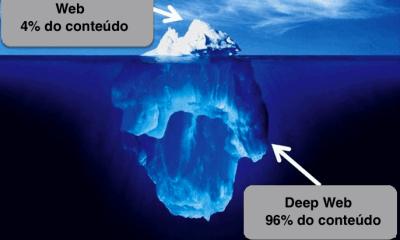 Captura de Tela 2014 03 24 às 18.28.16 - O que é a Deep Web?