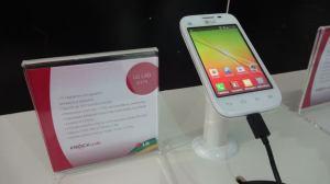 LG L40 300x168 - LG anuncia chegada de 11 novos smartphones ao Brasil