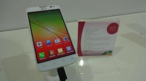 LG L70 300x168 - LG anuncia chegada de 11 novos smartphones ao Brasil