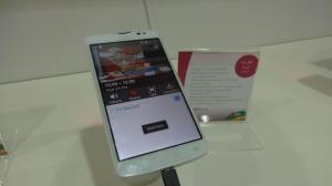 LG L80a 300x168 - LG anuncia chegada de 11 novos smartphones ao Brasil