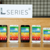 lg l90 l70 l40 - LG anuncia chegada de 11 novos smartphones ao Brasil