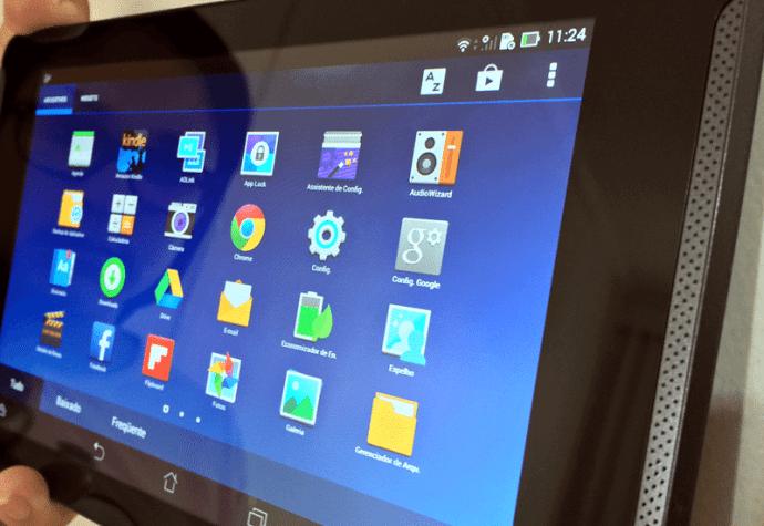 027 720x496 - Review: Asus Fonepad 7