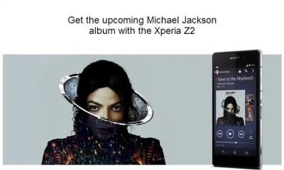 Z2_michael_jackson