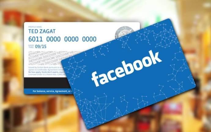 facebook cards 720x450 - Facebook planeja serviço para pagamentos online