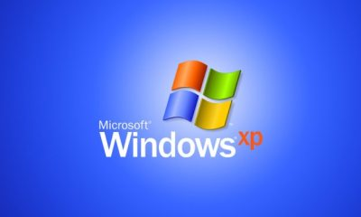 windows-xp offline update