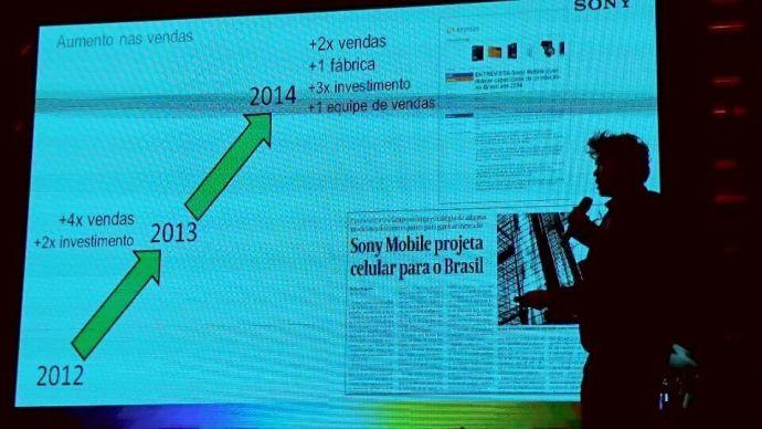 IMG 20140526 WA0045 720x405 - Sony Brasil lança Xperia Z2, Xperia Z2 tablet e SmartBand