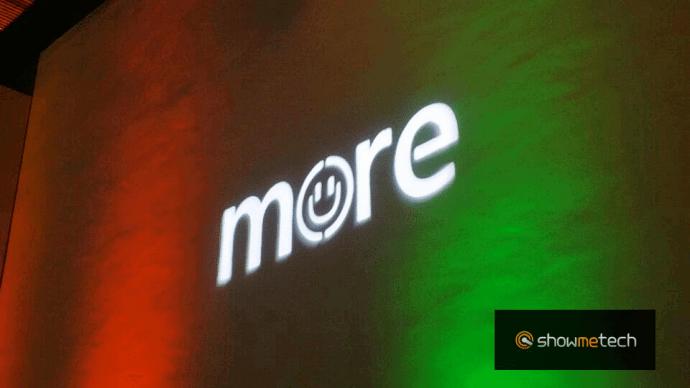 IMG 0582 720x405 - Novos Lumias com Windows Phone 8.1 são apresentados em São Paulo