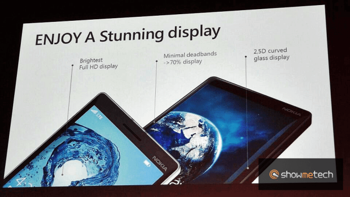 IMG 0590 720x405 - Novos Lumias com Windows Phone 8.1 são apresentados em São Paulo