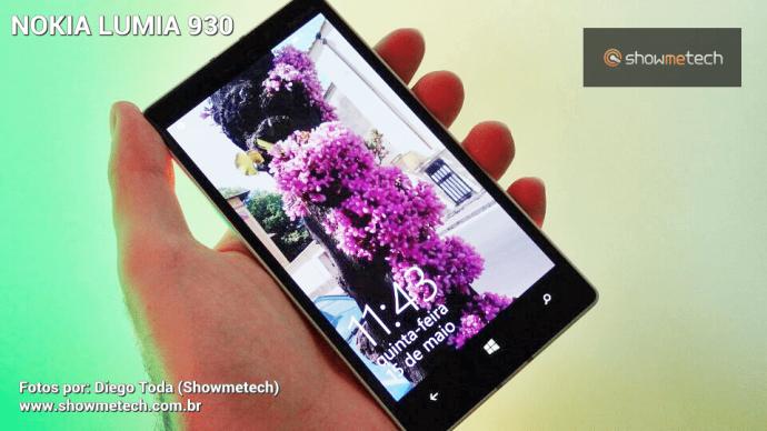 IMG 0602 720x405 - Novos Lumias com Windows Phone 8.1 são apresentados em São Paulo