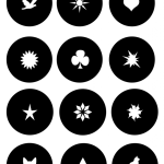 how-to-create-bokeh-shapes-3[1]