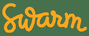 swarm_logo