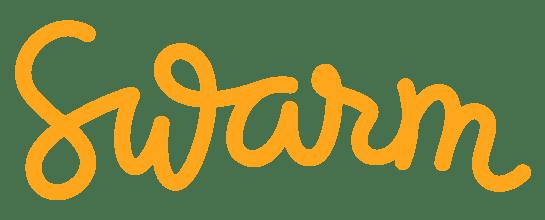 swarm logo - Swarm, novo app para check-ins desenvolvido pelo Foursquare, já está disponível