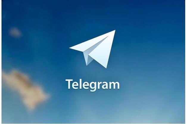 teaser telegram - TOP APPS Android: os melhores aplicativos de Maio - Parte II