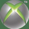 xbox 360 logo - Exigência de Xbox Live Gold poderá deixar de existir para serviços como Netflix