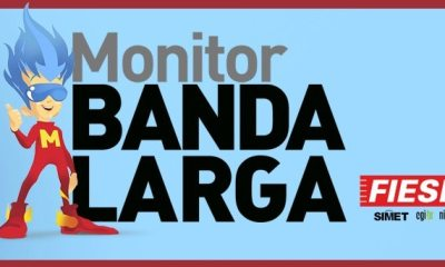 Captura de Tela 2014 06 10 às 16.42.20 - Monitor Banda Larga ajuda a medir velocidade da internet