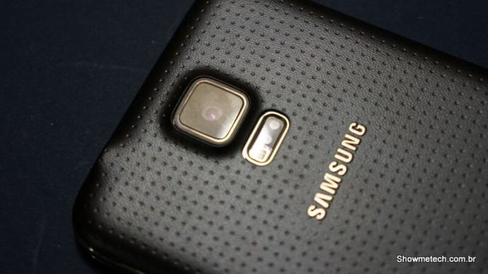 Galaxy S5 review SM-G900M showmetech (4)