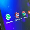 IMG 1341 - Novos emoticons chegam ao WhatsApp