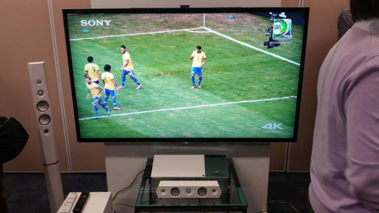 Lançamento_Sony_2014