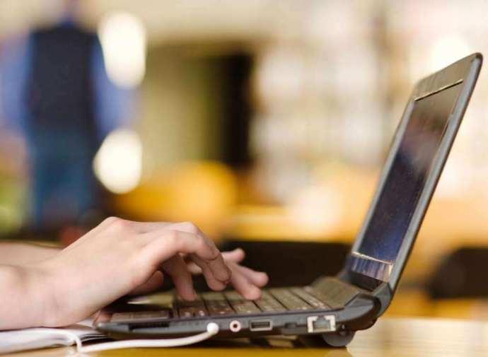 Marco civil entra em vigor  720x527 - Marco civil da internet entra em vigor