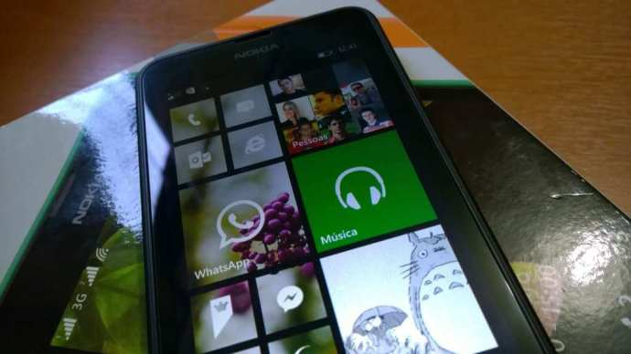 Nokia Lumia 630 6 720x405 - Hands-on: Nokia Lumia 630