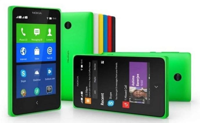 Nokia X2 720x445 - Nokia X2 pode ser lançado amanhã